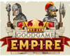 Good Game Empire